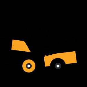 Topcon Top-Crash