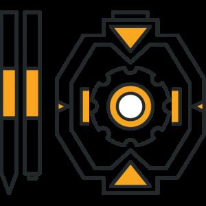 Accessoristica Survey