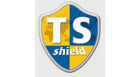TS Schield