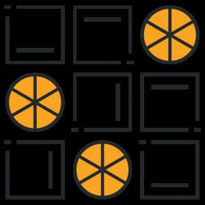 Accessori Industria
