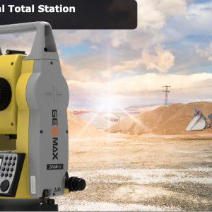 zoom25 stazione geomax